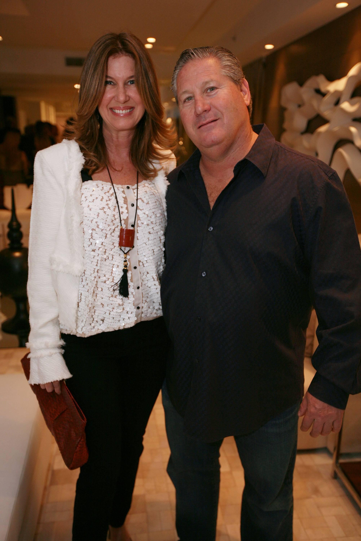 Gary & Dana Shear