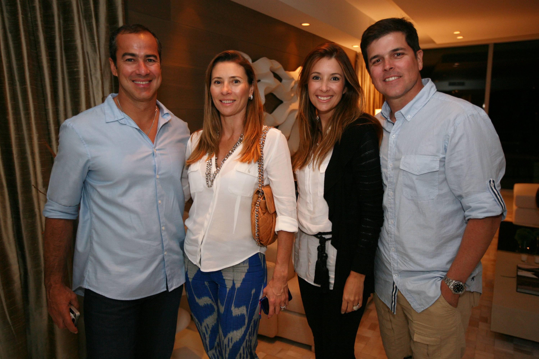 Gioia, Gioia, Carvalho, & Carvalho