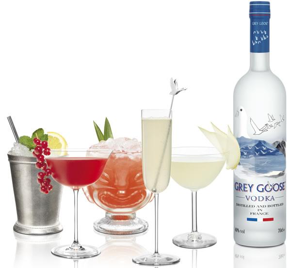 Grey_Goose_Vodka_600