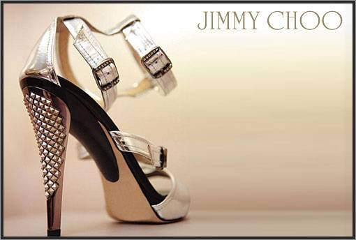 Jimmy-Choo-Crystal-Collection
