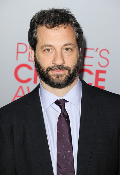 Judd+Apatow+2012+People+Choice+Awards+Arrivals+x8CfyTQ9VI3l