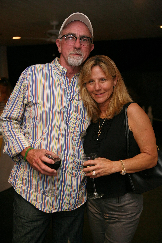 Ken & Cindy Smith