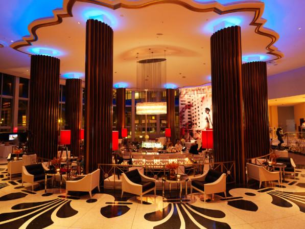 Legendary-Morris-Lapidus-lobby-and-Cosmopolitan-Lobby-BarWEB