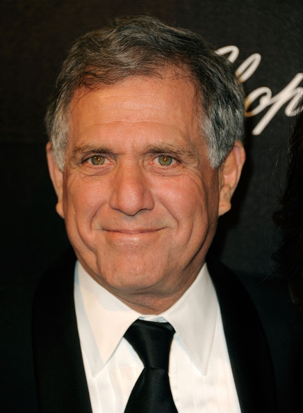 Leslie+Moonves+Weinstein+Company+2012+Golden+b0moUWGWd3Il