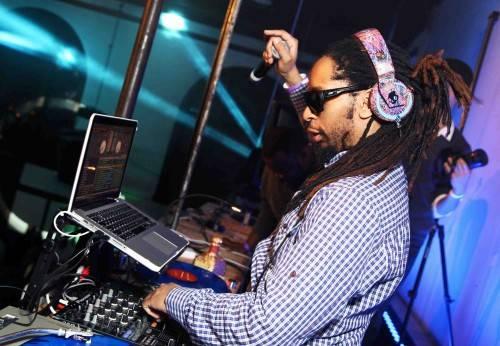 Lil-Jon-Lo-Res1