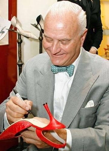 Mr_Manolo_Blahink_autograph