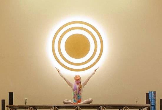 Naam-Yoga-Santa-Monica