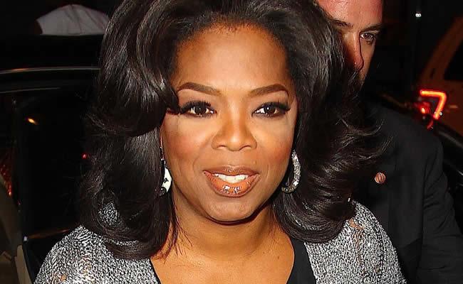 Oprah_Winfrey_374147602