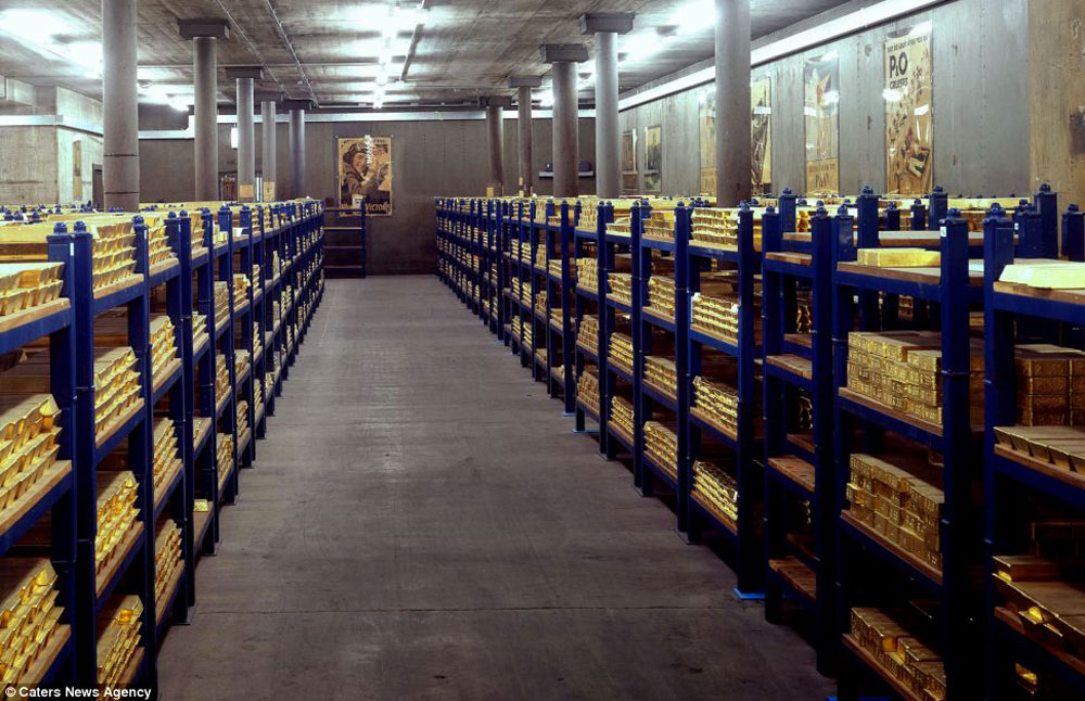 Over-4000-Tons-of-Gold-Under-the-Streets-of-London-2