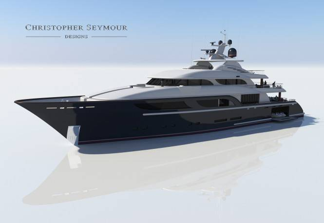 Port-Profile-of-the-motor-yacht-Project-58-665×457