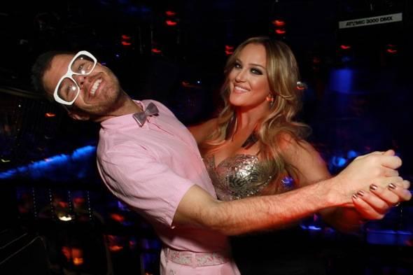 The Bank Nightclub 2-11-2012 (16)