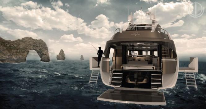 The-new-Motion-Code-Blue-SERION-EXPLORER-E60-motor-yacht-8-665×353
