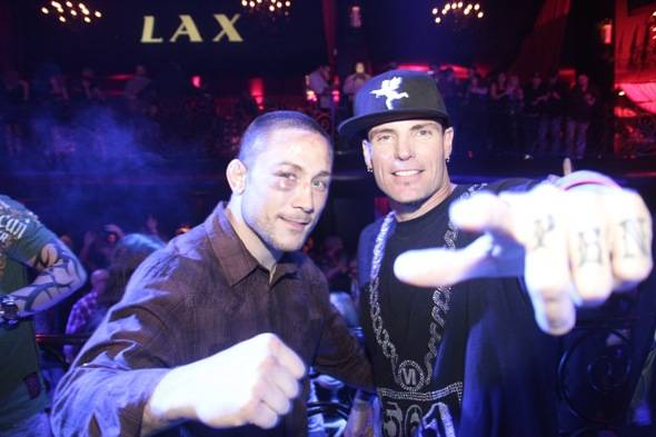 Vanilla Ice_Mike Pierce_LAX
