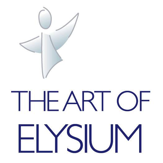 art-of-elysium