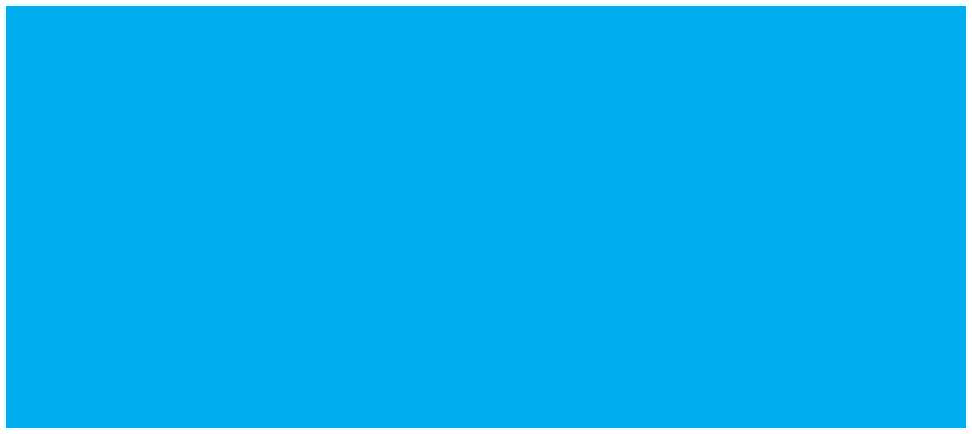 art-wynwood-logo