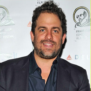 brett-ratner-out-oscar-producerB