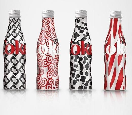 diane-von-furstenberg-designs-diet-coke-bottles_1