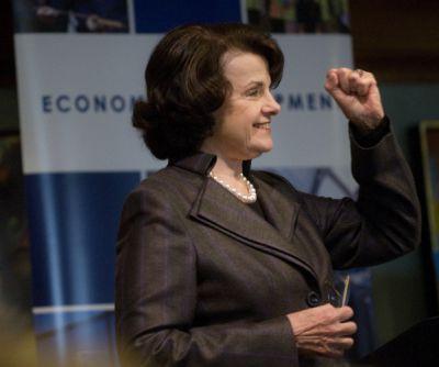 dianne-feinstein-2012