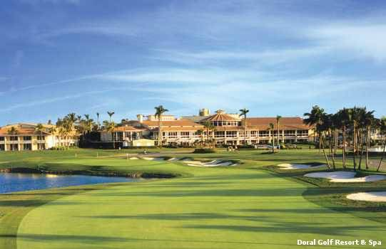 doral-golf-resort-spa-fw