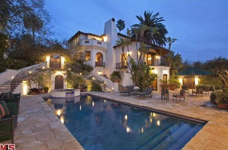 frasiers-david-hyde-pierce-selling-spanish-colonial-in-los-feliz-1