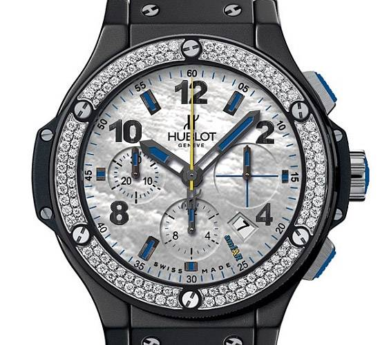 hublot_amfar_collection_womens_watch_qt7pf