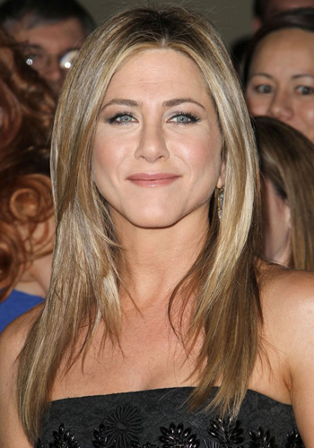 jennifer-aniston-2012