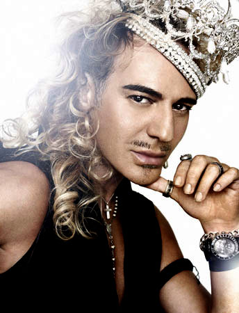 john-galliano-picture