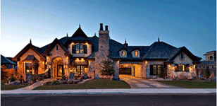 luxury-homes-in-silicon-valley1