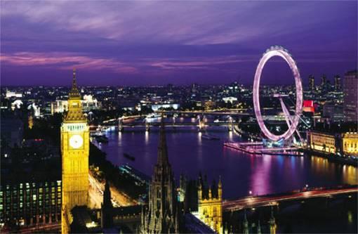 luxury-hotels-in-london