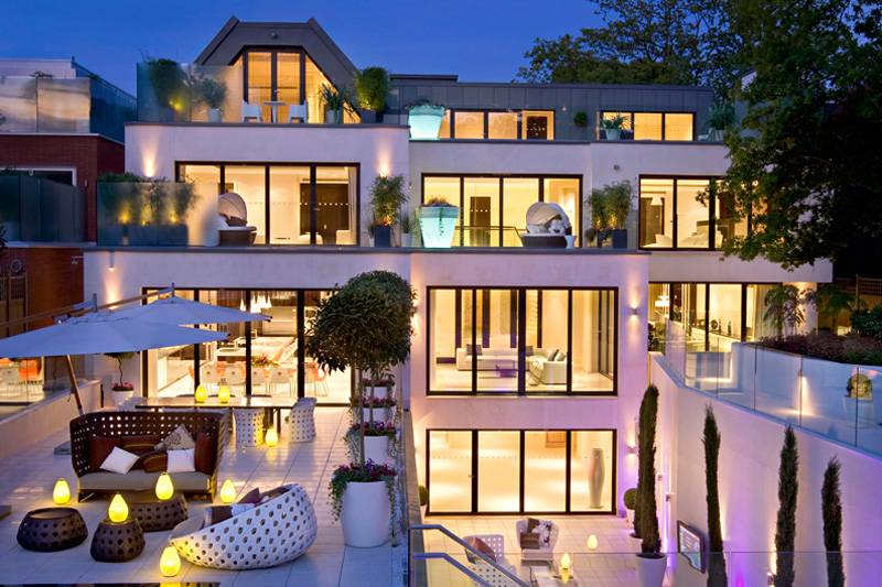 luxury-mansions-in-london-1