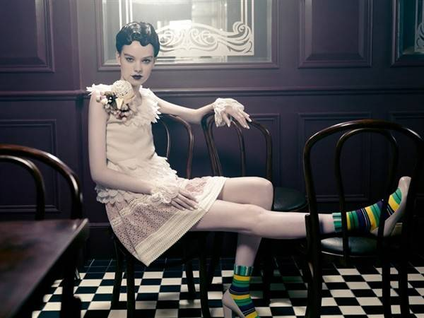 lvmh-acquires-10-stake-in-chinese-fashion-brand_2