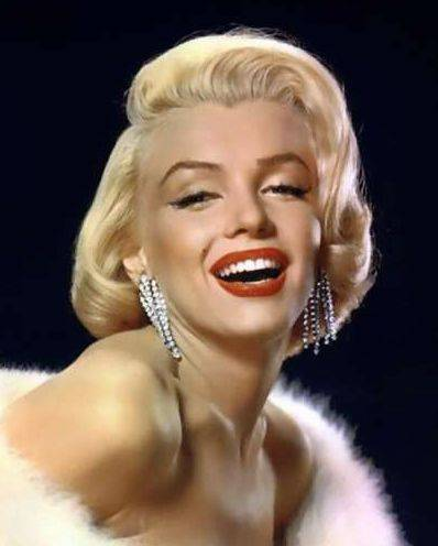 marilyn-monroe-hair-tips