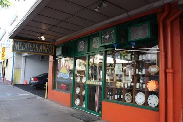 Italian Restaurants Honolulu Best Restaurants Near Me