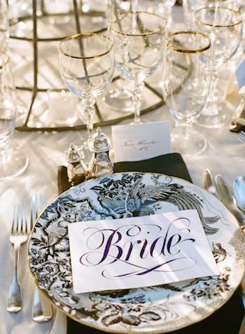 setting_courtesy of A Soolip Wedding