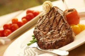 steak-meal-300×199