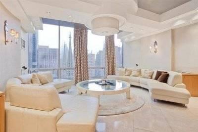 studio-olympic-tower-living-room