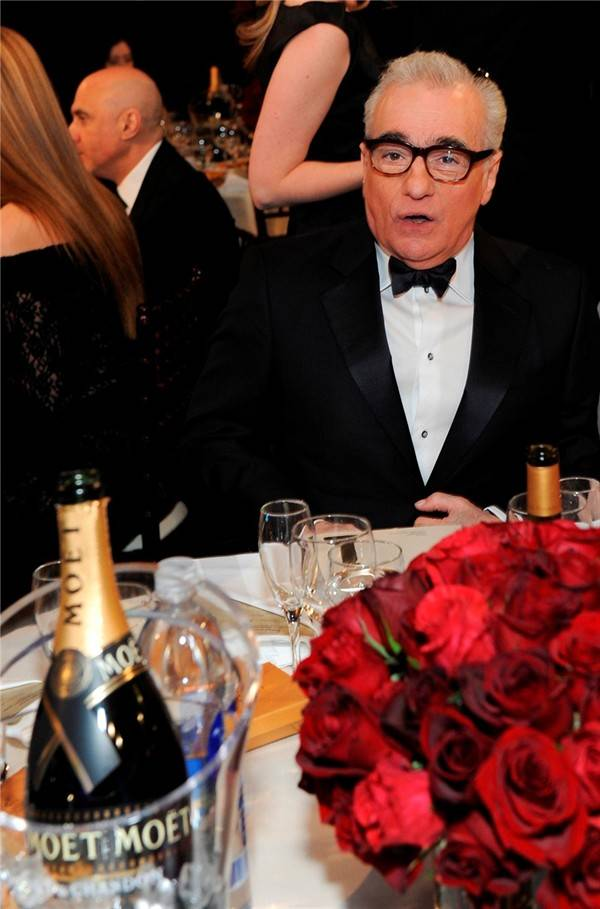 toast-for-a-cause-moet-chandon-meets-stars-of-the-screen_12