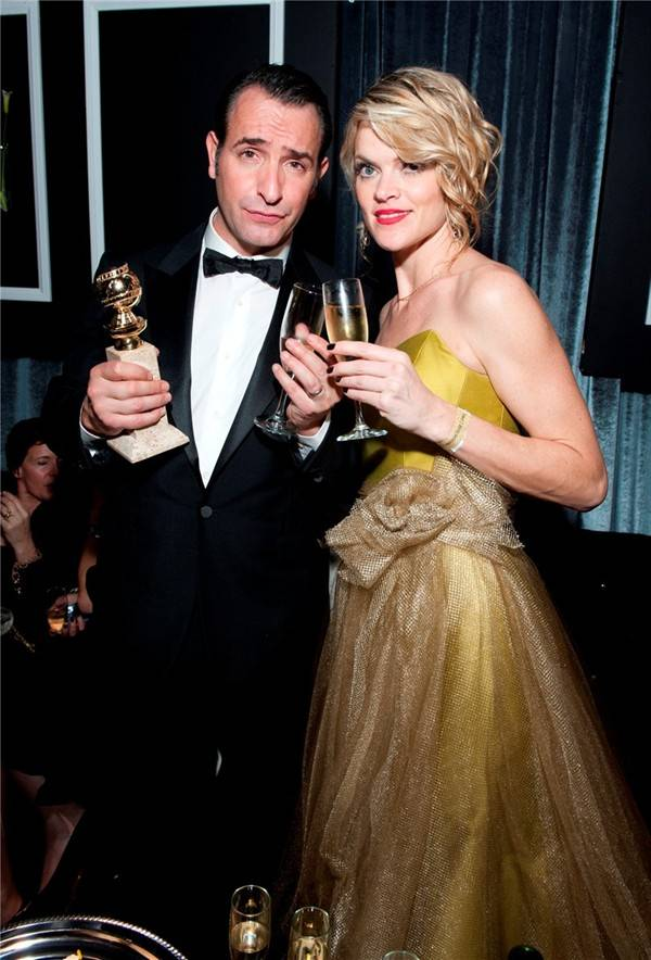toast-for-a-cause-moet-chandon-meets-stars-of-the-screen_8