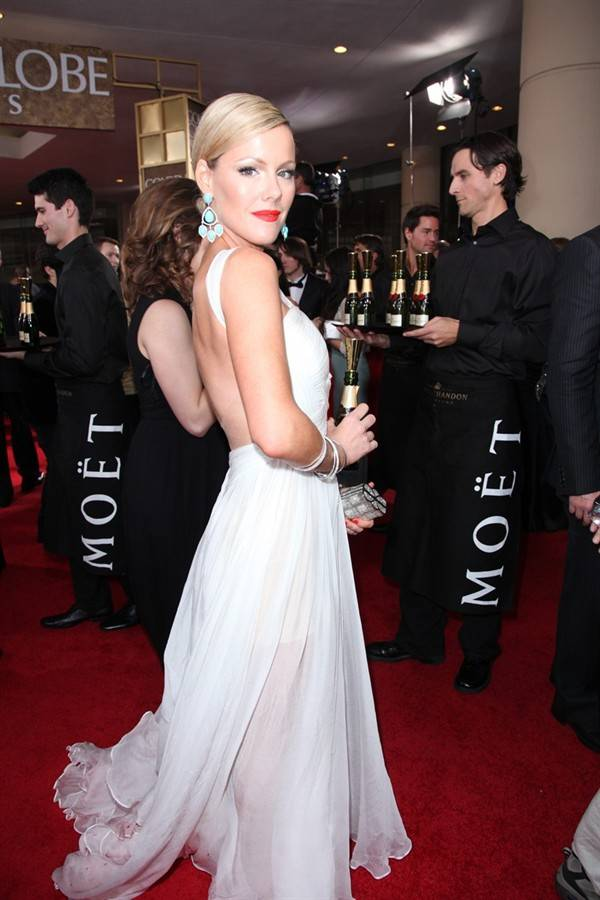 toast-for-a-cause-moet-chandon-meets-stars-of-the-screen_9