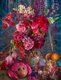 vbtg_FlowerSpringtime_3