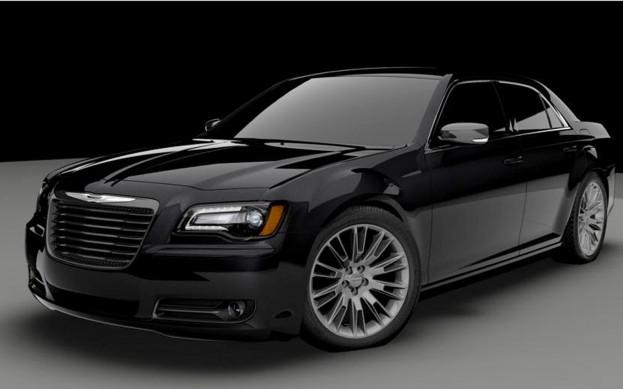 2012-Chrysler-300S-by-John-Varvatos-623×389