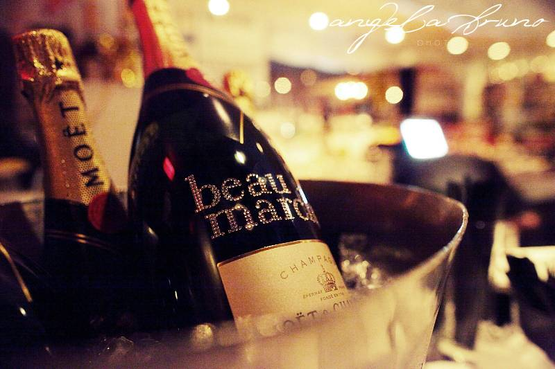 20120301_Beaumarchais1Anni0020