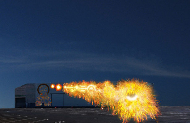 2012_LAMoCAExplosionEvent_002