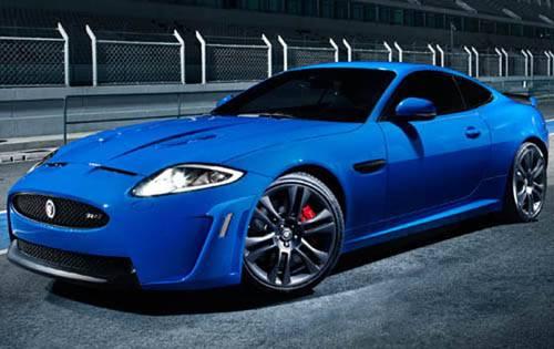 2012_jaguar_xk_xkr_s_2dr_coupe