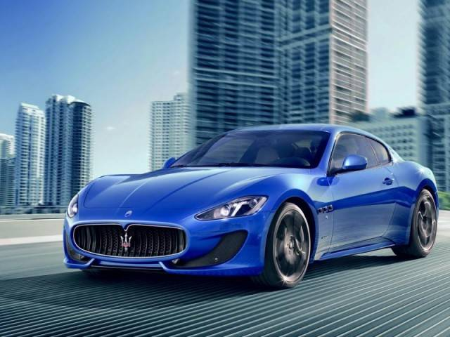 2013-Maserati-GranTurismo-Sport-0-640×480