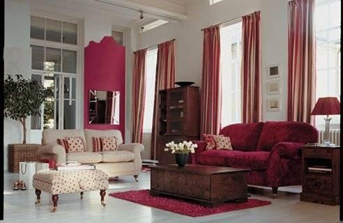 25-Laura-Ashley-Living-Room-Design-Lg–gt_full_width_landscape
