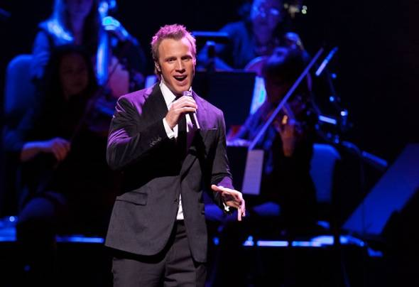 3_17_12_canadian_tenors_smith_kabik-11-1