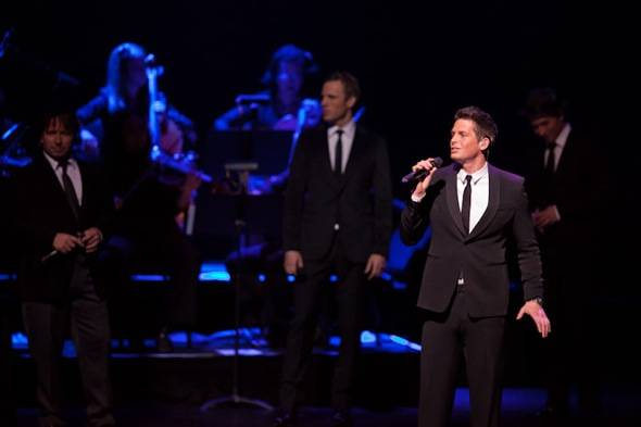 3_17_12_canadian_tenors_smith_kabik-15-1