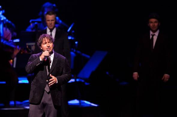 3_17_12_canadian_tenors_smith_kabik-17-1