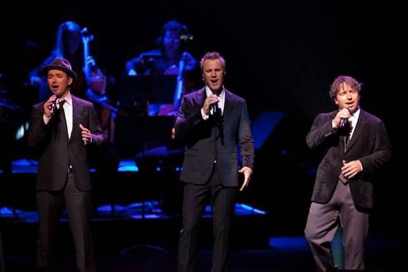3_17_12_canadian_tenors_smith_kabik-20-1
